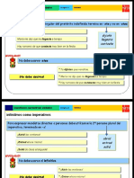 (PR) Cuestiones normativas verbales.ppt
