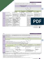 adduo - transicao_ECD_DL_75.2010; 23.jun.pdf