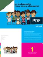 10 derechos fundamentales de los niños y niñas.pdf