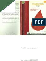 Los conflictos laborales en la industria petrolera V.1 .pdf