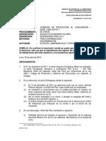 Re 0998. Discriminacion en Hoteles.pdf