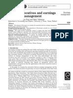 peni2010.pdf