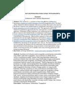 09 Nurmiati BUAF-Pembelajaran Matematika Pada Tunagrahita Revisi-1