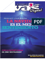 Evas Digital 18-12-2016