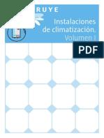 Instalaciones de Climatización 1