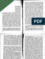 Copérnico-Sobre Las Revoluciones de Los Orbes Celestes Cap VIII-X