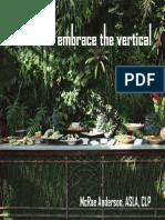 embrace the vertical.pdf