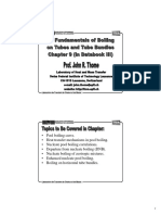 Chapter_9 Fundamental on Boiling Tube.pdf