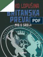 Marko Lopušina~Britanska prevara MI6 u Srbiji.pdf