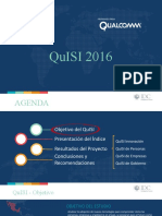 Idc Qualcomm Quisi 20151201 Argentina