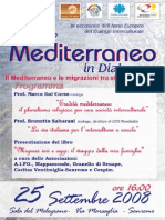Loc 2008-09 Mediterraneo