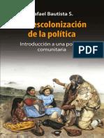 bautista descol pol comunit.pdf