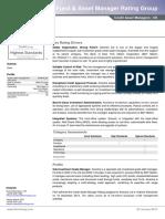 Alcentra Ltd Full Rating Report 2014 (1)