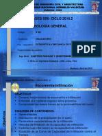 SlidesWeek06_HG_C2016.2 (1)