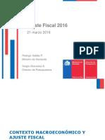 160318 PPT comisión Mixta 21 marz 2016 vf.pdf