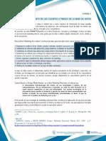 mercadoct.pdf