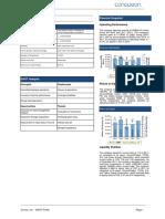 Sunoco Company Profile