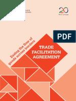 wto_tradefacilitation_e.pdf