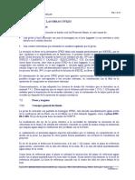 Capítulo 7 Diseño de Obras Civiles