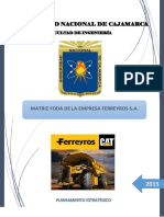 FODA-FERREYROS.pdf