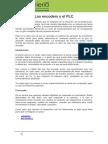Pop-up-Los-encoders-y-el-PLC.pdf