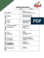 FISICA  07 05 2015.pdf
