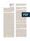 Consti 2 - Digests - Freedom of Assembly