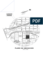 Plano de Ubicacion Lurin (3)