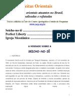 Seitas_Orientais.doc