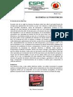 Baterias_Romero_David.pdf