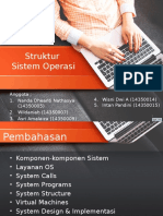 Materi_3_-_Sistem_Operasi[1]