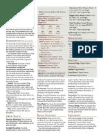 Drow Rogue 7.pdf
