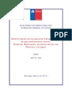 SUB5474.pdf