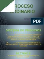 9.- PROCESO ORDINARIO.pptx