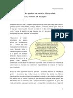 trabalhogestorescolar(1).pdf