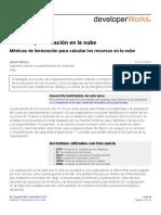 Cl Cloudmetering PDF