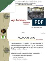 Aço+Carbono