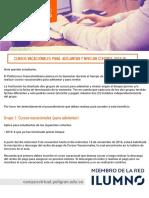 Cursos_vacacionales_nivelación.pdf