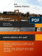 Ayudantía 2.pdf
