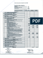 PEBRUARI.pdf