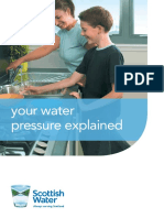 lowpressurebooklet.pdf