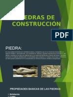 Diapositivas Proce