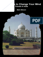 19043210 Travels in India eBook