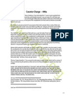 Counter Charge 498a.pdf