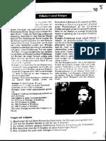 Textos Alemán(1)