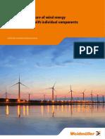 Brochure CSA Wind-Energy EN 16 12 13.pdf