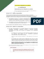 RER-Base Legal Actualizado 12-12-16