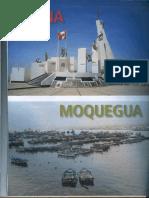 Tacna-Moquegua.pdf