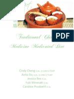 TCM-Diet.pdf