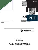 Manual Mantenimiento EM400(1)